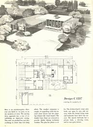 modern ranch house plans. Mid Century Ranch Home Plans Lovely Baby Nursery Modern House