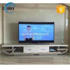 Unique Tv Stands Unique Tv Stands Unique Tv Stands Suppliers And Manufacturers At