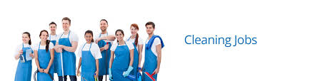 Cleaning Homes Jobs Cleaning Homes Jobs Magdalene Project Org