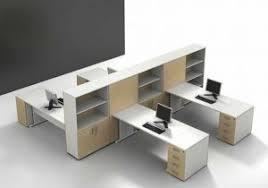 portable office desks. Movable Office Desks After Portable Desk For Car