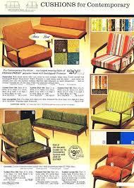 303 Fabric Guard 16oz  Universal Patio Furniture Studio City CAOutdoor Furniture Fabric Protector