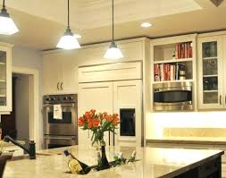 track lighting fixtures for kitchen. Track Light Fixtures For Kitchen Image Of Lighting Track Lighting Fixtures For Kitchen E