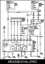 similiar jeep liberty blower motor wiring diagram keywords 2000 jeep wrangler blower motor wiring diagram on jeep wrangler wiring