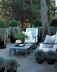 comfortable porch furniture. Outdoor Terrace Furniture Garden And Patio Resin Comfortable Porch