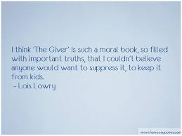 The Giver Quotes Cool Quotes The Giver Book Choice Quotes Cryptinfonet