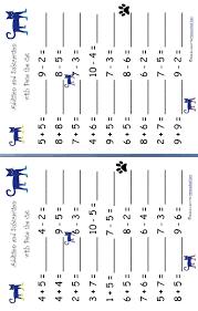 kindergarten-maths-worksheets-worksheet-math-addition-and ...