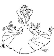 Small Picture Printable sleeping beauty coloring pages ColoringStar