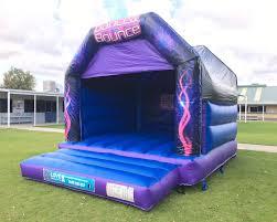 Dance & Bounce Adult Bouncy Castle Hire Perth: 12 Options — Bouncy Castle  Hire Perth Rockingham Mandurah