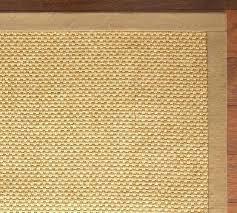sisal rug 8x10 pottery barn sisal rugs this is a sisal rug from pottery barn pottery