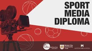 brand new sport media diploma launching  brand new sport media diploma launching 2018 boomsatsuma