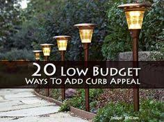 Impressive Front Patio Ideas On A Budget Low Ways To Add Curb Appeal With Design Decorating