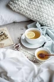 Best 25 Honey book ideas on Pinterest