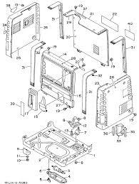 Honda eu1000i parts diagram honda eu1000i parts diagram honda honda eu1000i generator engine