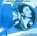 Beale Street Blues: 1921-1940