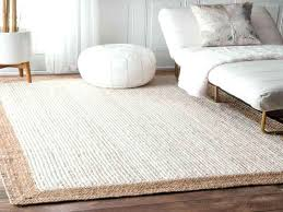 faux fur white rug inspirational gray and white rug 8 x from white fur rug white