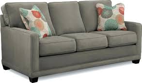 la z boy metro sleeper sofa energywarden net in lazyboy signature ii sleeper sofa