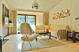interior home furniture. Goa Linklink Link Interior Home Furniture