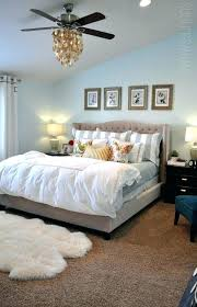 architecture best bedroom ceiling fans australia new quiet fan turbo swirl single light inch six