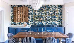 Home Design And Remodeling 6 Decorating Tips From A Top Interior Designer Time