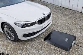 2018 bmw wireless charging.  charging with its bmw digital charging service is the worldu0027s first car maker  to offer a service providing forwardthinking comfortable and costefficient  2018 bmw wireless charging