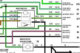 1995 club car wiring diagram images wiring a car wash wiring circuit diagrams