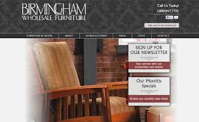 birmingham wholesale furniture sample 001