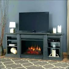 flame electric fireplace insert decor febo zhs 23 b manual