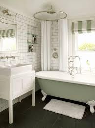 27 corner bathtub shower curtain rod cool shower curtains shower curtain for round tub home pictures