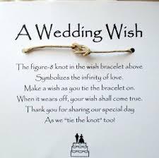 Wedding Quotes Tumblr WeNeedFun Delectable Cute Marriage Quotes