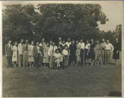 Leona Arminda (Sims) Wren (1887-1965) | WikiTree FREE Family Tree
