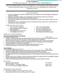 hbs resume format harvard business school resume template harvard  Carpinteria Rural Friedrich