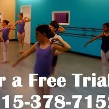 photo of dance clics murfreesboro tn united states
