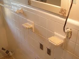 bathroom tile refinish vanity refinish bathtub refinish