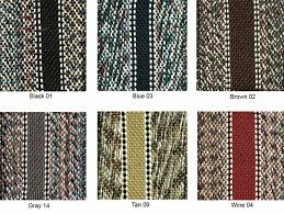 saddleman toyota 4runner saddleman saddle blanket seat cover additional images was 149 99