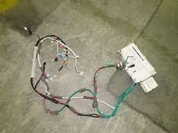 dc92 00381e samsung washer main control board dc96 01288f wiring image is loading dc92 00381e samsung washer main control board dc96