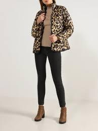<b>Куртки Marina</b> — купить на Яндекс.Маркете