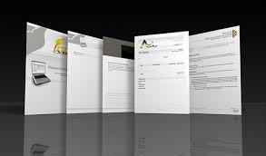 Coza Web Design Quality Word Template Design