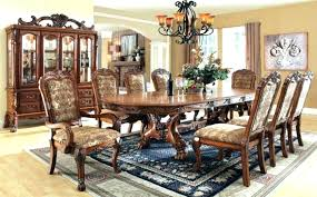 asian style furniture. Style Dining Room Furniture Table The Concept Of Creative Asian Sets. Sets S