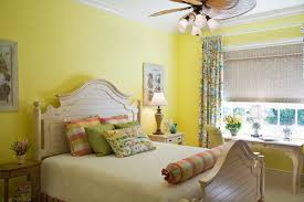 yellow bedroom color ideas. bedroom decorating ideas with yellow color scheme y
