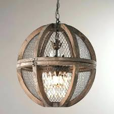 amazing wood orb chandelier industrial orb chandelier elegant orb chandelier contemporary metal and wood frame orb