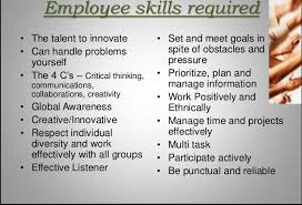 Social Worker Skills For Resume IPASPHOTO Custom Social Work Resume Skills