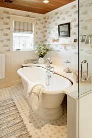 tub decorations osbdata small bathroom tile bathtub