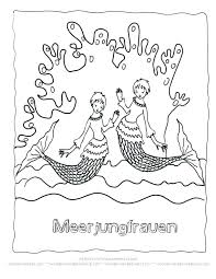 Calico Critters Coloring Pages Little Critter Coloring Pages Little