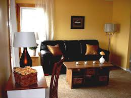Wall Color Designs For Living Room Great Wall Colour Ideas For Living Room Greenvirals Style