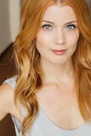 Alisha Soper | Grey's Anatomy Universe Wiki | Fandom