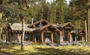 Small Log Cabin Design Ideas Small Cabin Floor Plans Small Log Large Log Cabin Floor Plans