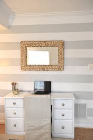 Dining Room Wall Colors Tags  Light Aqua Paint Color Living - Dining room two tone paint ideas