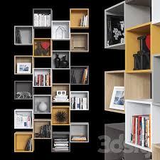 combination wall cabinets ikea eket 5