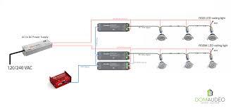 downlights wiring diagram downlights image wiring how to wire downlights diagram wiring diagrams and schematics on downlights wiring diagram