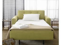 Kitchen Design Sofa Beds For Small Rooms Best Decorating Green Colored  Perfect Creativity